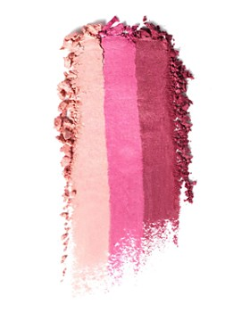 Kevyn Aucoin - The Neo-Blush