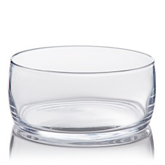 LSA Large Bowl - 100% Exclusive - Bloomingdale's_0