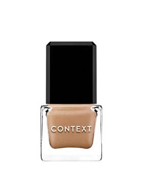 CONTEXT - Nail Polish