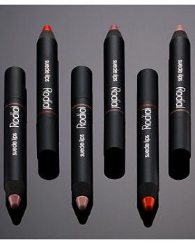 Rodial - Suede Lips