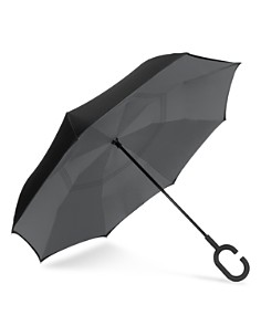 Shedrain - Reverse Umbrella