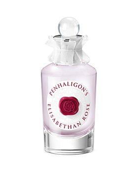 Penhaligon's - Elisabethan Rose Eau de Parfum 3.4 oz.