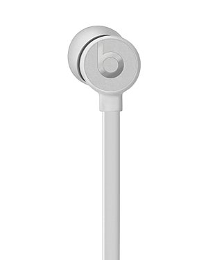 Beats by Dr. Dre urBeats3 Earphones with Lightning Connector