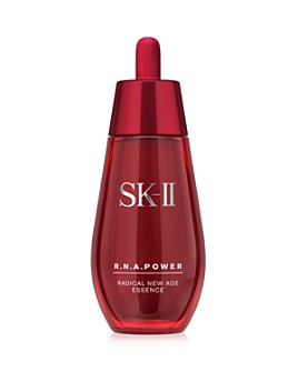 SK-II - R.N.A.POWER Radical New Age Essence 1.7 oz.