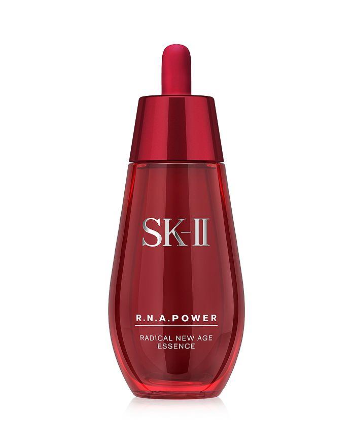 SK-II - R.N.A.POWER Radical New Age Essence 1.7 oz.