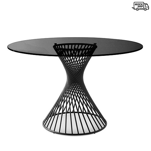 Calligaris - Vortex Dining Table