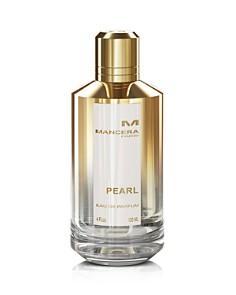 Mancera Pearl Eau de Parfum - Bloomingdale's_0