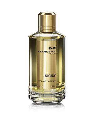 MANCERA Sicily Eau De Parfum