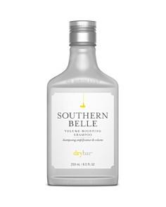 Drybar Southern Belle Volume Boosting Shampoo - Bloomingdale's_0