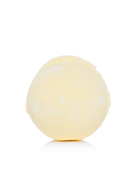 Barr-Co. - Lemon Verbena Bath Bomb
