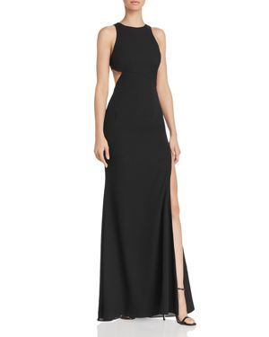 FAME & PARTNERS THE MIDHEAVEN GOWN