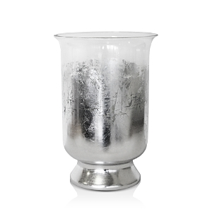 French Candles Votives And Candle Holders For Every Mood