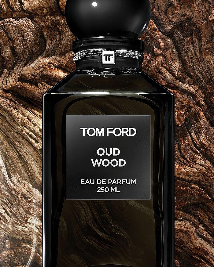 Tom Ford Oud Wood Eau De Parfum Bloomingdales