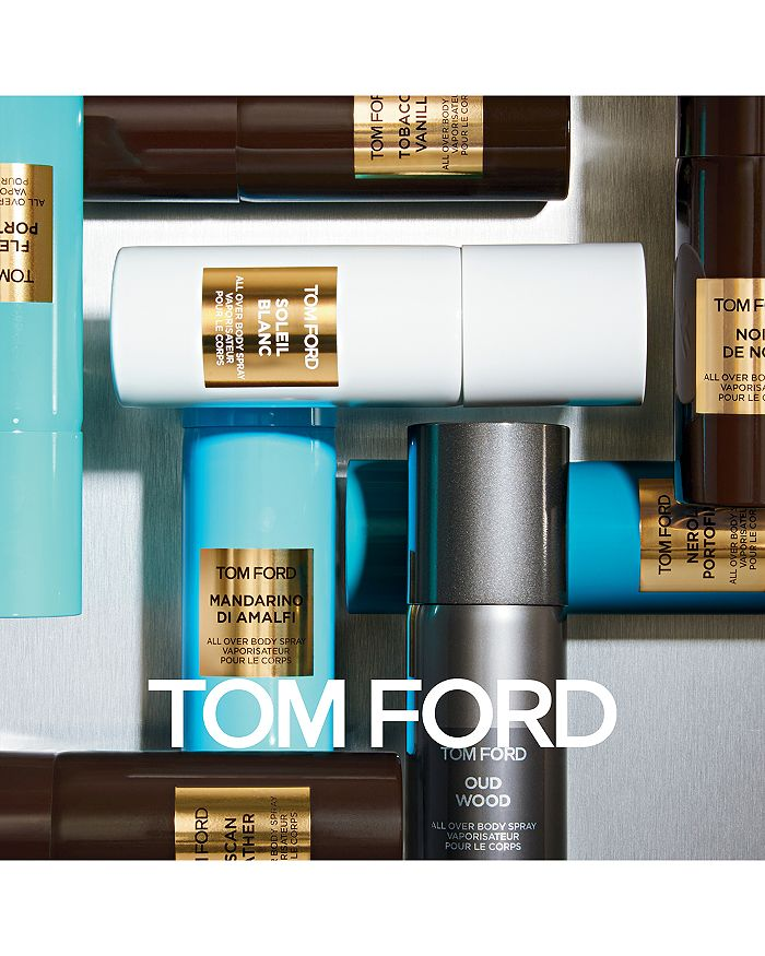 048a84c8ae4cd Tom Ford - Tobacco Vanille All Over Body Spray