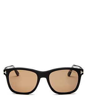 Tom Ford - Men's Eric Square Sunglasses, 55mm