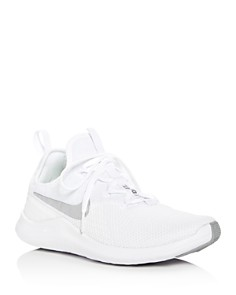 Nike - Women's Free TR 8 Lace Up Sneakers