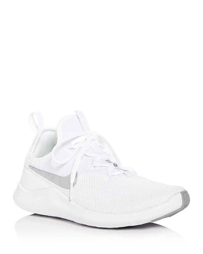 outlet store 2dbb0 d69ae Nike - Women s Free TR 8 Lace Up Sneakers