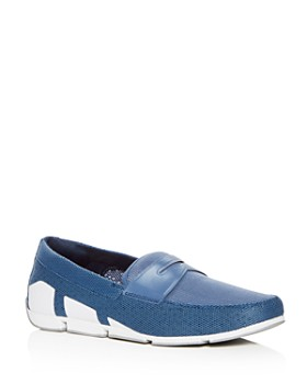 Swims - Men's Breeze Penny Loafers
