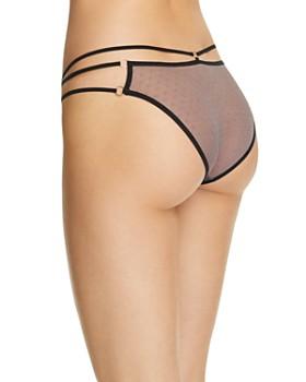 Thistle & Spire - Constellation Lace Bikini