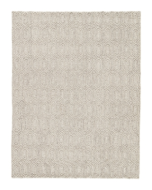 Jaipur Asos Geometric Area Rug, 5' x 8'