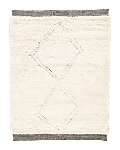 Jaipur Tala Area Rug Collection - Bloomingdale's_0