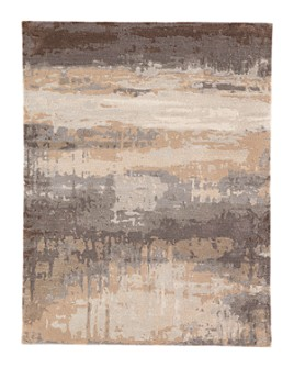 Jaipur Living - Genesis Area Rug Collection
