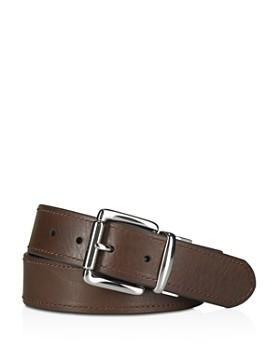 Polo Ralph Lauren - Polo Ralph Lauren Casual Reversible Belt
