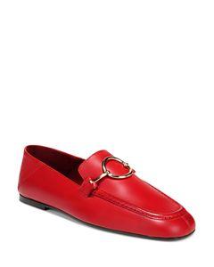f579326b571 Women s Clyde Studded Denim Thong Sandals. Even More Options (6). Gucci.  Gucci.  730.00. Via Spiga