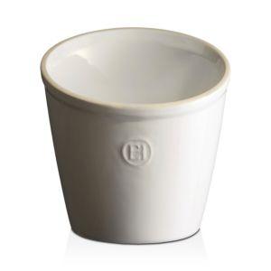Emile Henry Utensil Pot