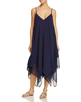 68aecf8a8729f Swimsuit Cover Ups Old Navy - Bloomingdale s