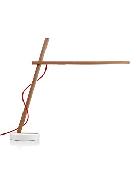 Pablo - Clamp FS Table Lamp