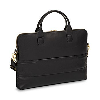 Tumi - Voyageur Joanne Nylon Laptop Carrier