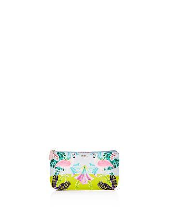 Furla - Bloom Medium Cosmetics Case