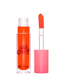 Lime Crime - Wet Cherry Lip Gloss