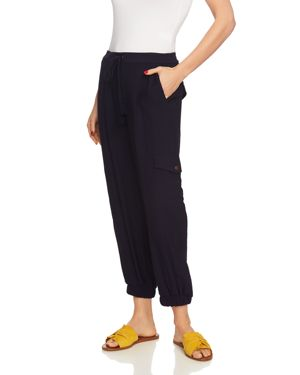 1.state Cargo Jogger Pants