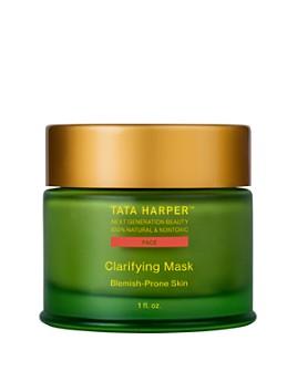 TATA HARPER - Clarifying Mask 1 oz.