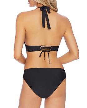 Ella Moss - Gilded Age Bikini Bottom