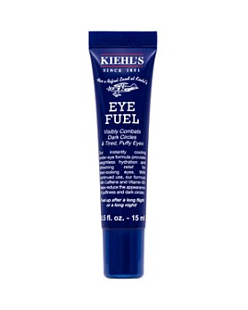 Kiehl's Since 1851 - Eye Fuel