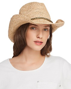 PHYSICIAN ENDORSED Sierra Hat - Bloomingdale's_0