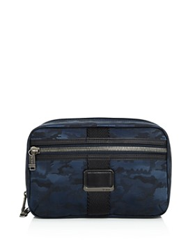 af5014408 Tumi - Reno Toiletry Kit - 100% Exclusive ...