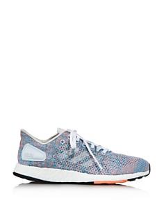 Adidas - Women's PureBoost DPR Sneakers