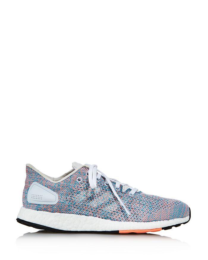 6a02c0d101f8 Adidas - Women s PureBoost DPR Sneakers
