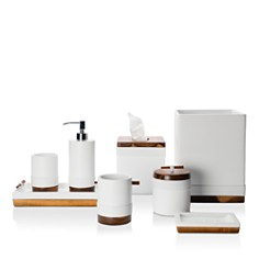 Caro Home Mustique Bath Collection - Bloomingdale's_0