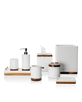 Caro Home - Mustique Bath Collection
