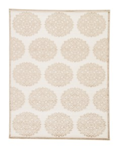 Jaipur Fables Six Dreamy Area Rug Collection - Bloomingdale's_0