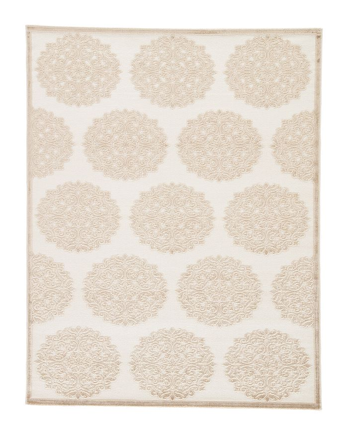 Jaipur - Fables Six Dreamy Area Rug Collection