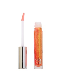 Winky Lux - Disco Kitten Lip Gloss