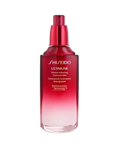 Shiseido - Ultimune Power Infusing Concentrate with ImuGeneration Technology 1 oz.