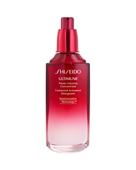 Shiseido - Ultimune Power Infusing Concentrate with ImuGeneration Technology