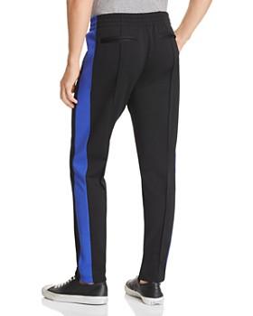 rag & bone - Striped Track Pants